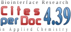 Cites per Doc (Click to see)